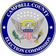 Campbell County Election Commission